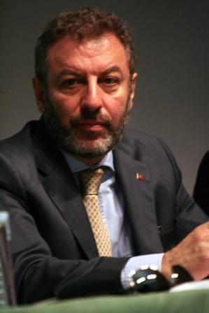 Ministro_Nuno_Crato_RM