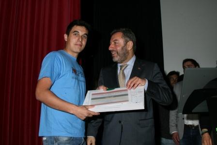 Ministro_Nuno_Crato_EPRM